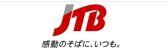 JTBロゴ2