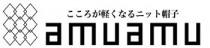 関栄ニット(有)