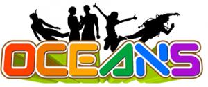 r-oceans_logo