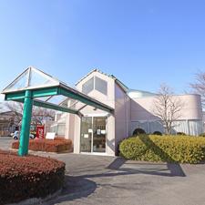 相沢内科医院