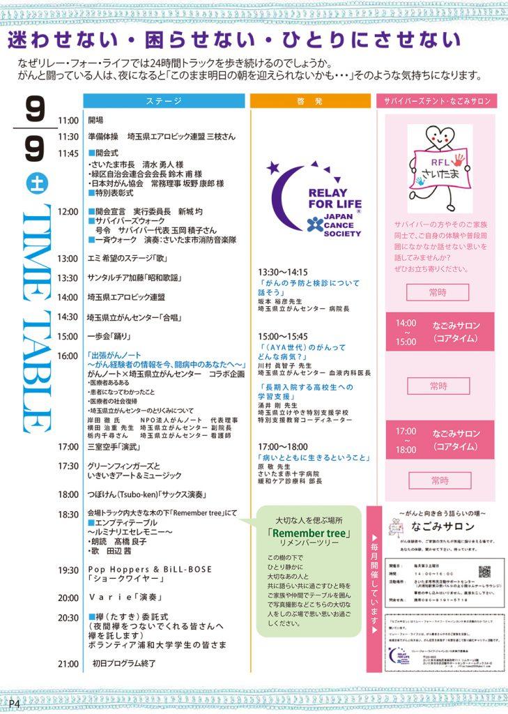 2017_program4b