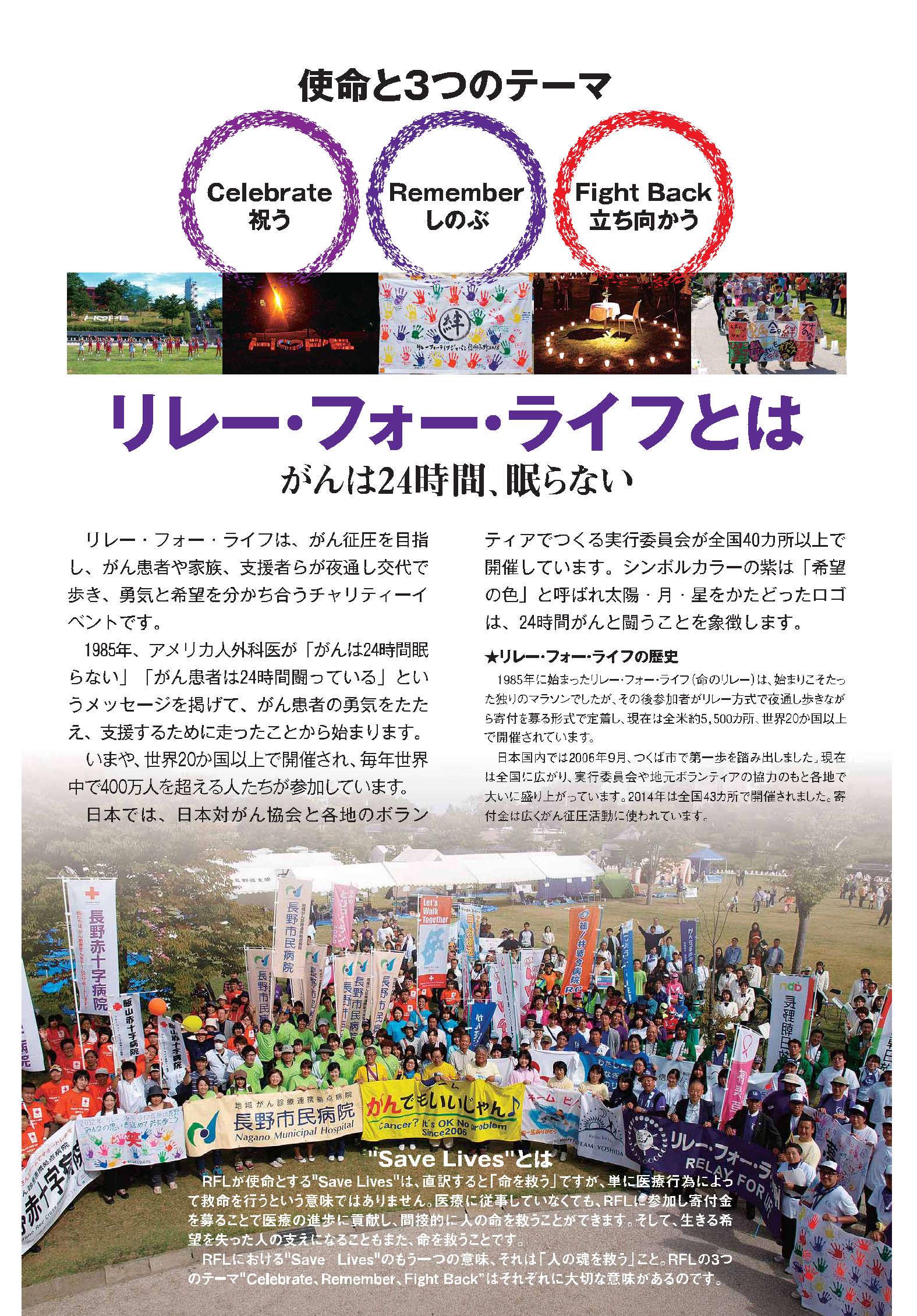 RFチラシ2015最終002