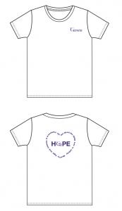 Tシャツ(2015年)