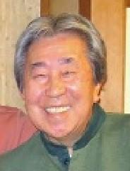 前川副実行委員長