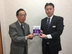 IMG_北海道銀行7897[2420]