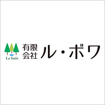 2016_kyousan16