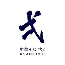 2017_kyousan1