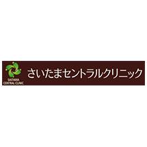2017_kyousan2