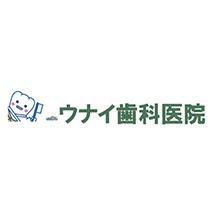 2017_kyousan7