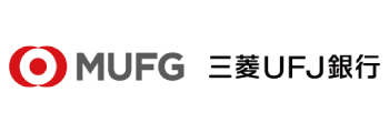 株式会社 三菱UFJ銀行