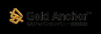gold_anchor