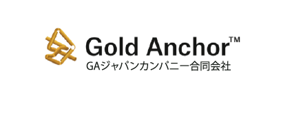 gold_anchor