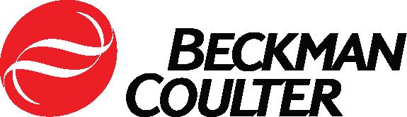 ベックマンコールター株式会社
