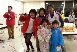 shizuoka_09
