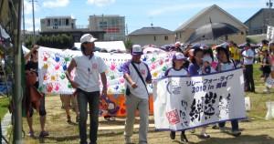 2011_oosuga_y-1