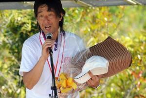 2011_oosuga_y-2