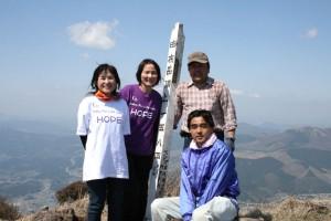 2011_yamamoto-1