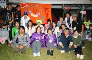 2011_yamamoto-2