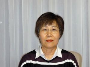 2012_sinjyo