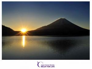 RFL富士山写真