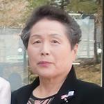 柄澤 清子さん