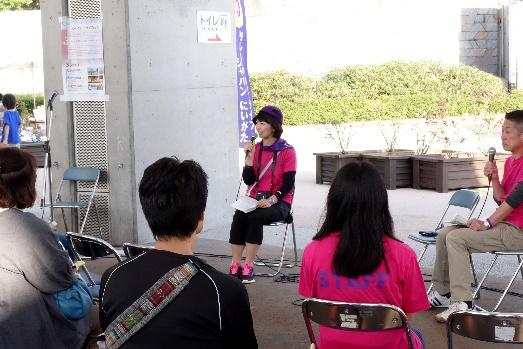 20151016_rfl_igarashi_3
