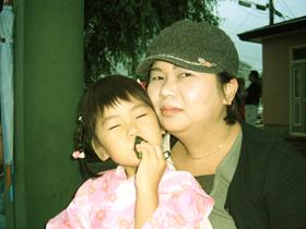 20071203_rfl_kanekoakemi_2
