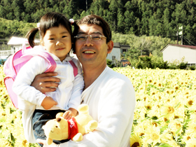 20071217_rfl_kanekokenji_3