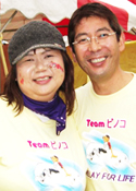 20071217_rfl_kanekokenji_4