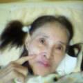 20080227_rfl_kumon_4