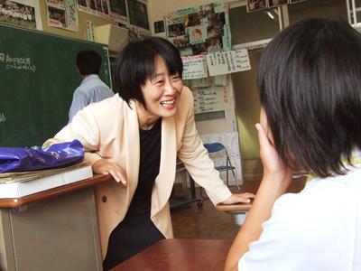 20080514_rfl_yamadaizumi_1