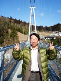 20080514_rfl_yamadaizumi_4