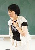 20080514_rfl_yamadaizumi_5