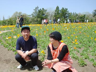 20080618_rfl_yamadashinichi_1