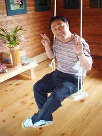 20080618_rfl_yamadashinichi_3