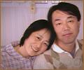 20080618_rfl_yamadashinichi_5