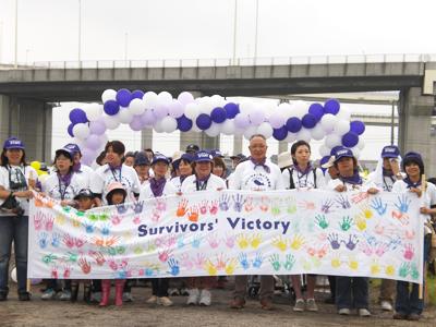20081106_rfl_kanekoakemi_1