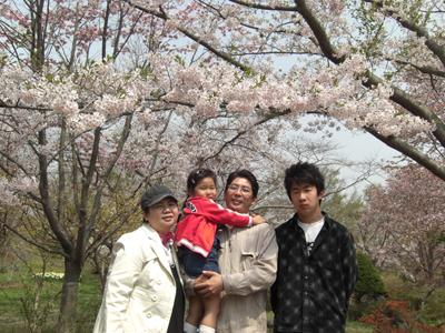 20081106_rfl_kanekoakemi_2