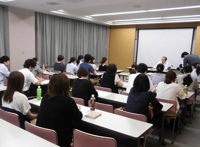 20130924_rfl_sanbonsugi_2