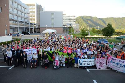 20131225_rfl_yamashita_2
