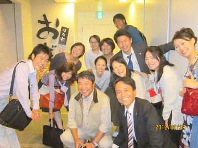 20140129_rfl_shimomura_4