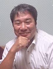 20140129_rfl_shimomura_5
